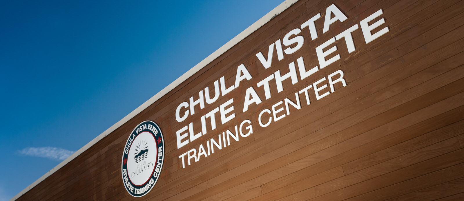 chula vista elite athlete training center_EK_04.jpg