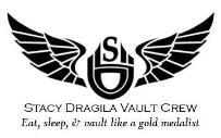 SDVC.png
