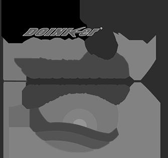 SoCalShowdown2018-forsite.png
