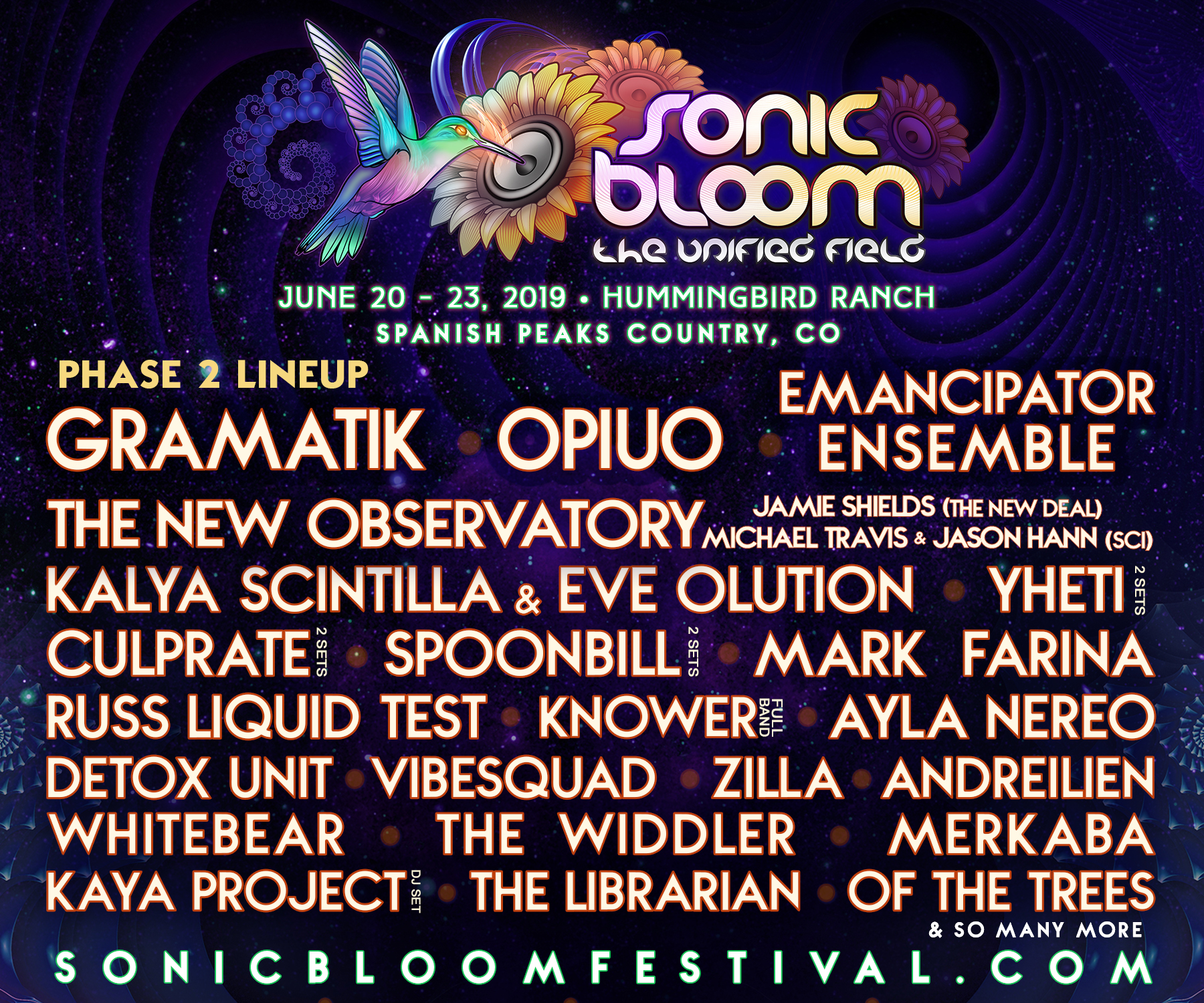 300x250 - SONIC BLOOM IG Friendly.jpg