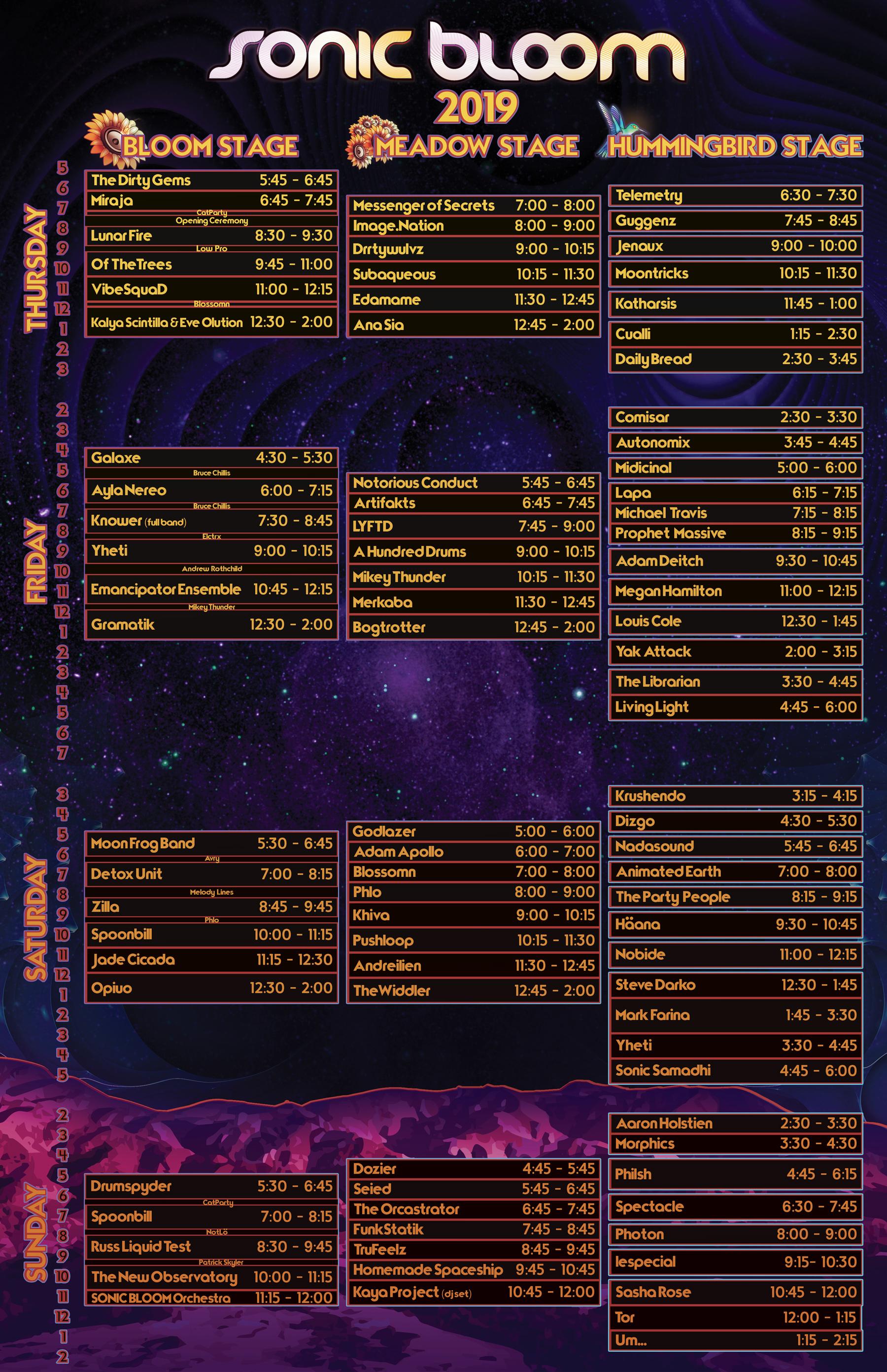 SB19-ScheduleWEB.jpg