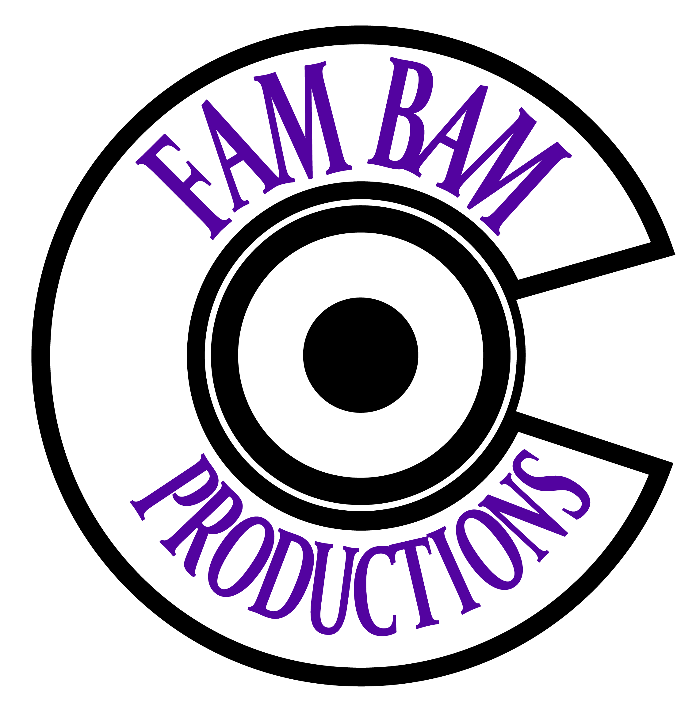 fam bam productions simple file-01.png