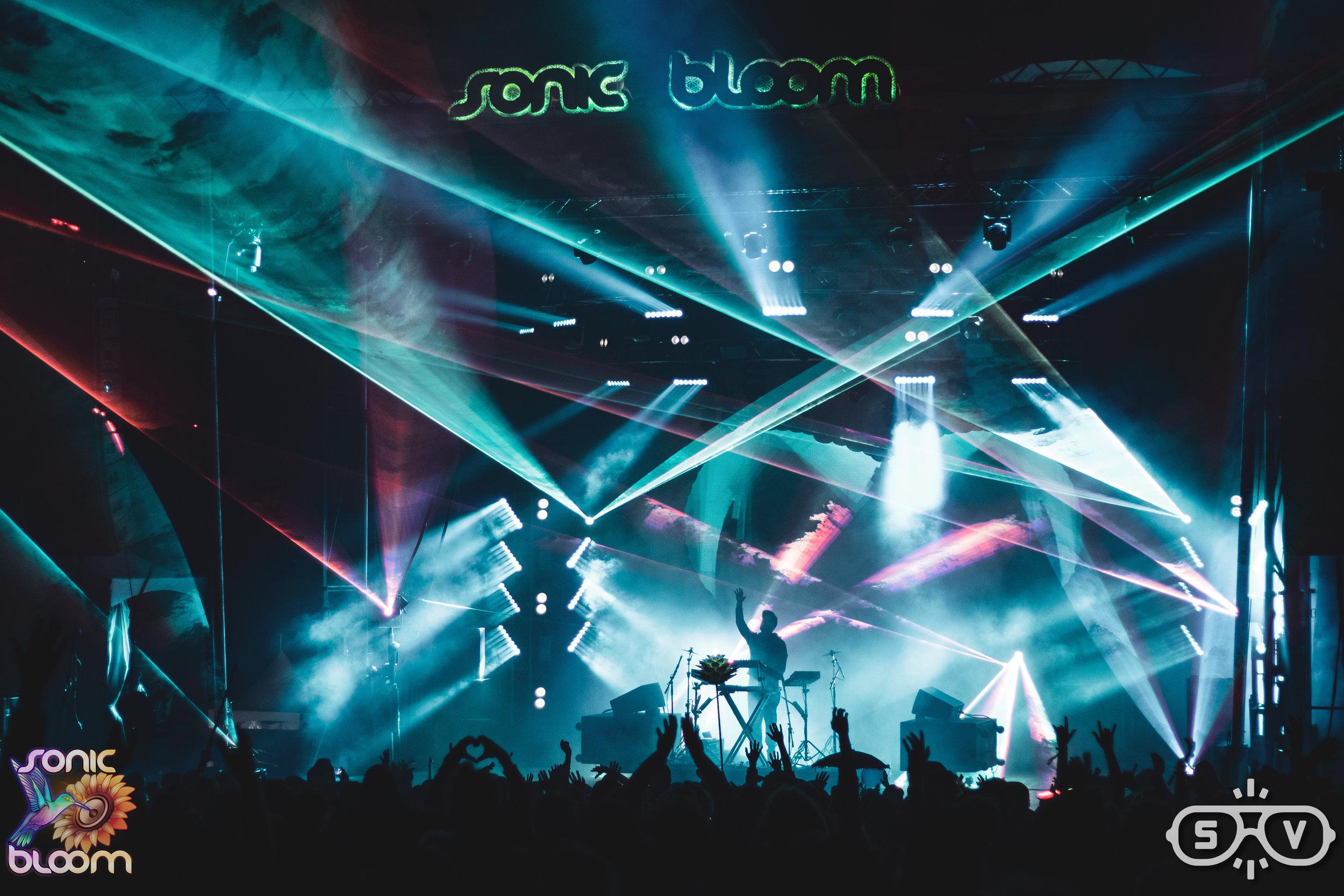 BloomDay3-18.jpg