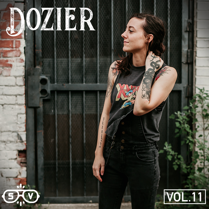 Dozier_SV_11.png