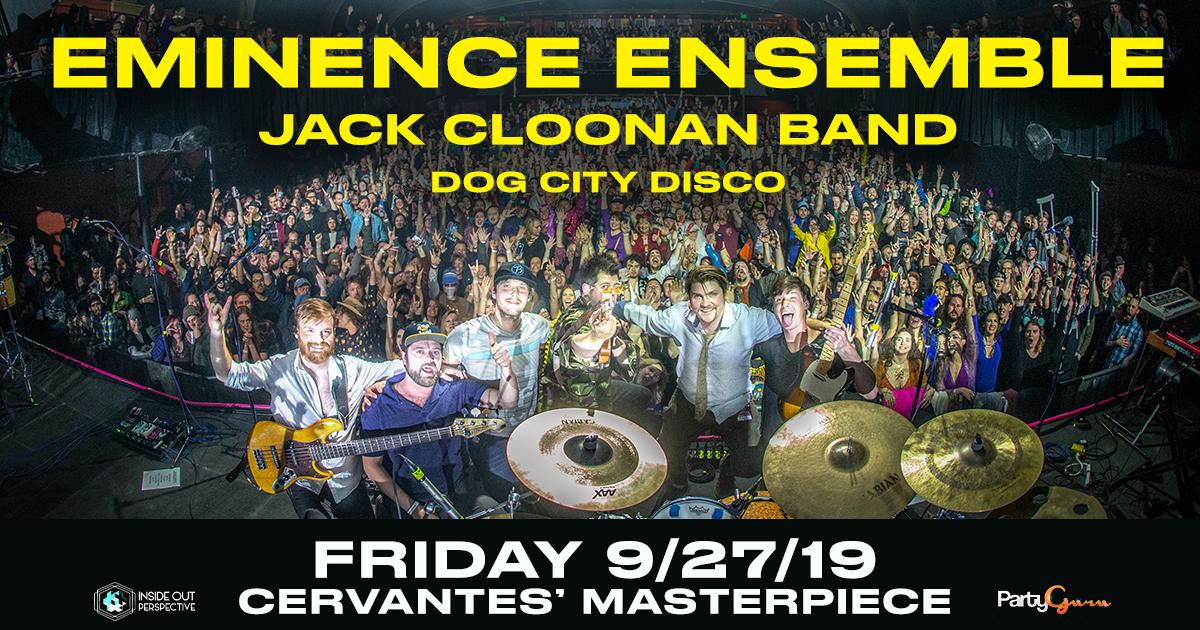 2019-09-27 - Eminence Ensemble FB.jpg