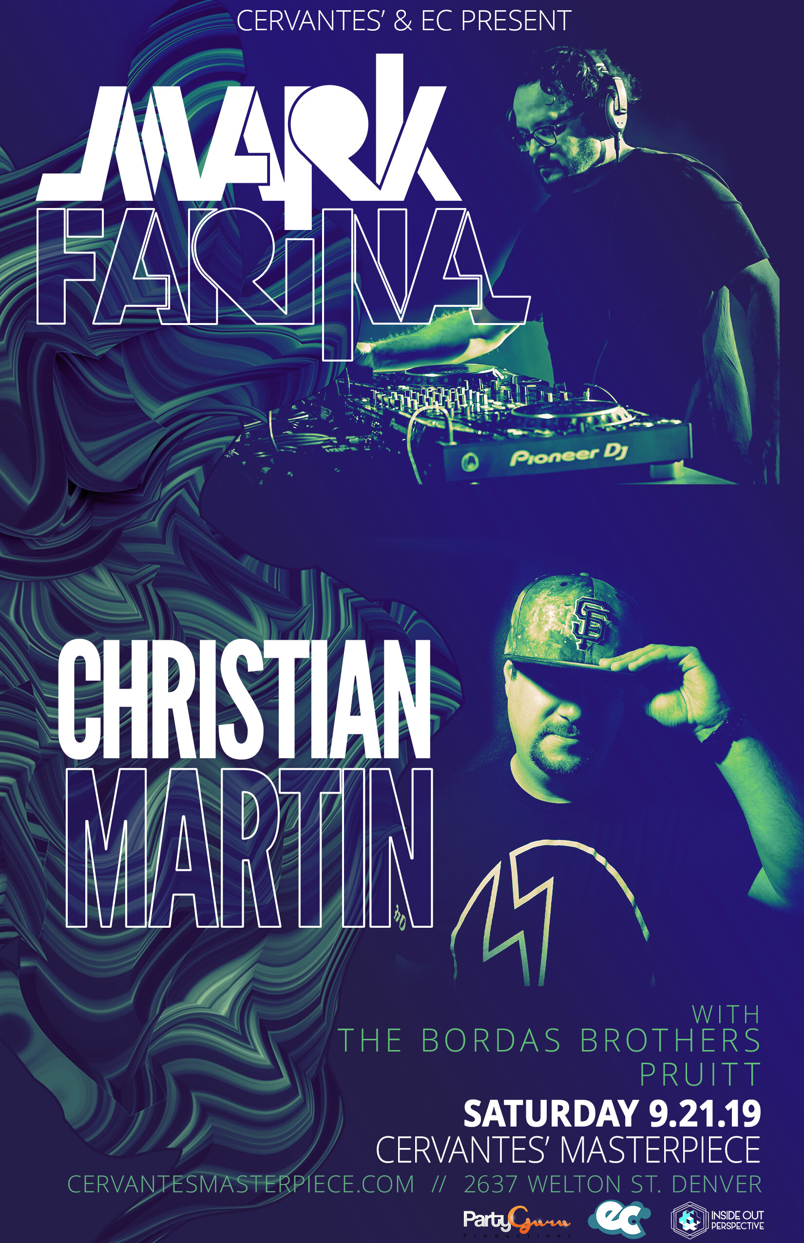 2019-09-21 - Mark Farina and Christian Martin 1.jpg