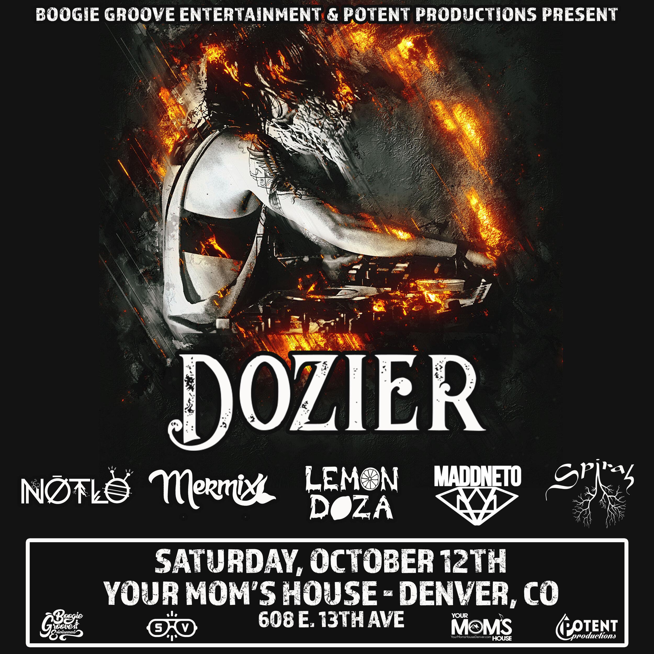 2019-10-12 Dozier YMH IG.jpg