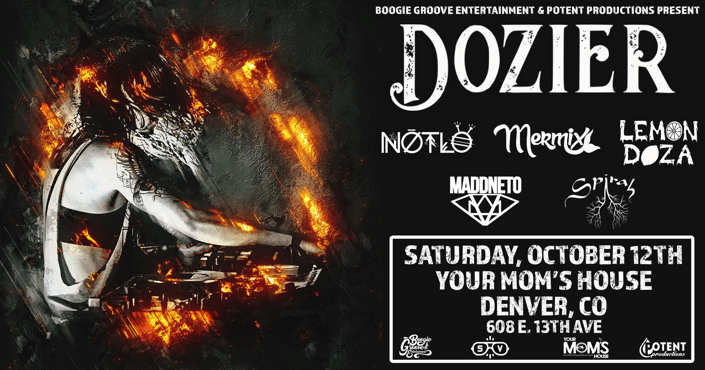 2019-10-12 Dozier YMH FB.jpg