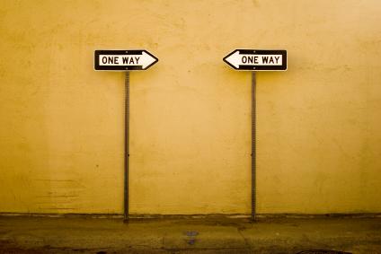 NEUROREHAB Blog - dilemmachoice photo1.jpg