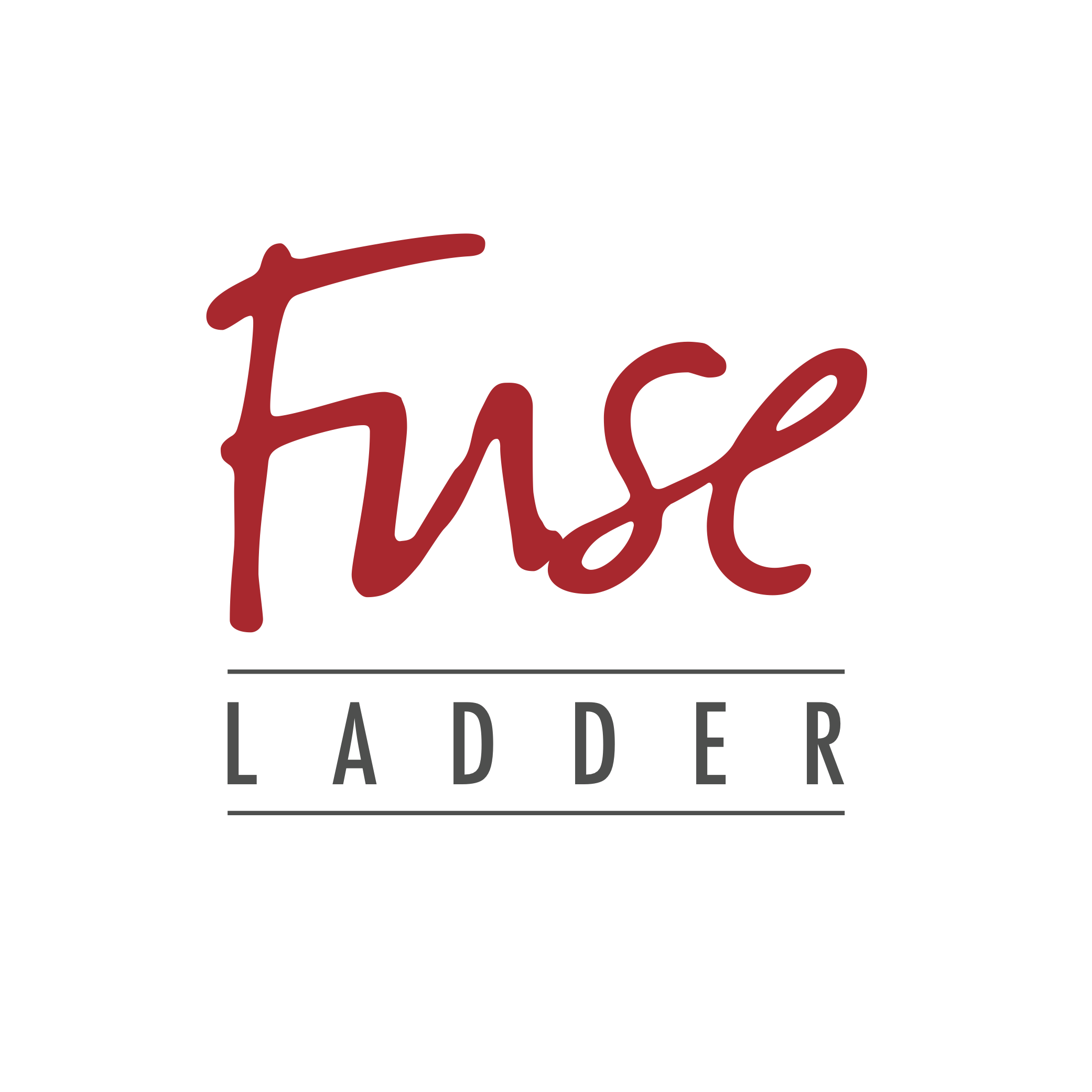 - The Fuse Ladder was created by NeuroRehab Movement co-founder Mariska Breland. It is the most versatile strength, flexibility, and balance training apparatus on the market today.