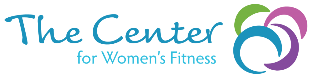 - The Center for Women's Fitness was founded by Carolyne Anthony in 1994 and is a leading source for women's health education.