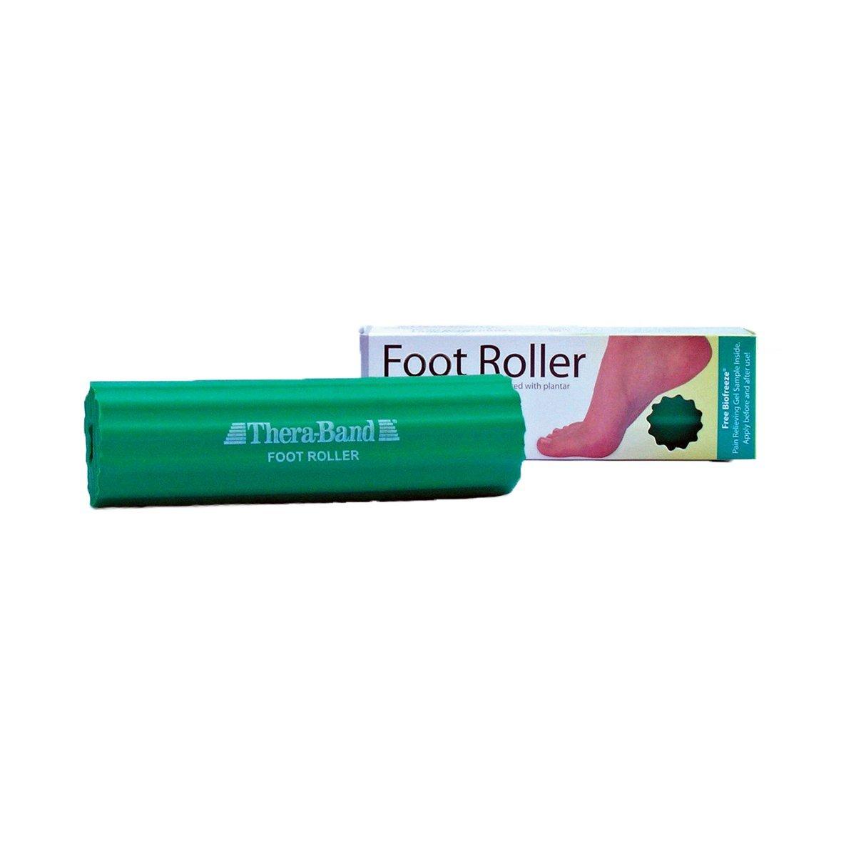 footroller.jpg