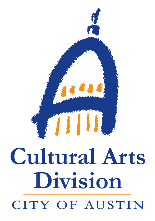 Copy of Cultural Arts Division - Above Platinum.jpg