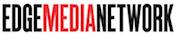 Edge Mail Signature - logo.jpg