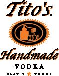 Tito_s Vodka.png