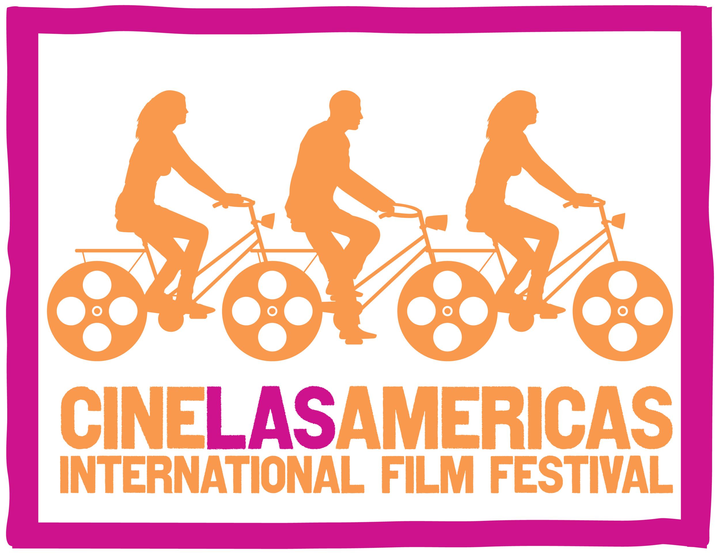 Cine Las Americas - logo.png
