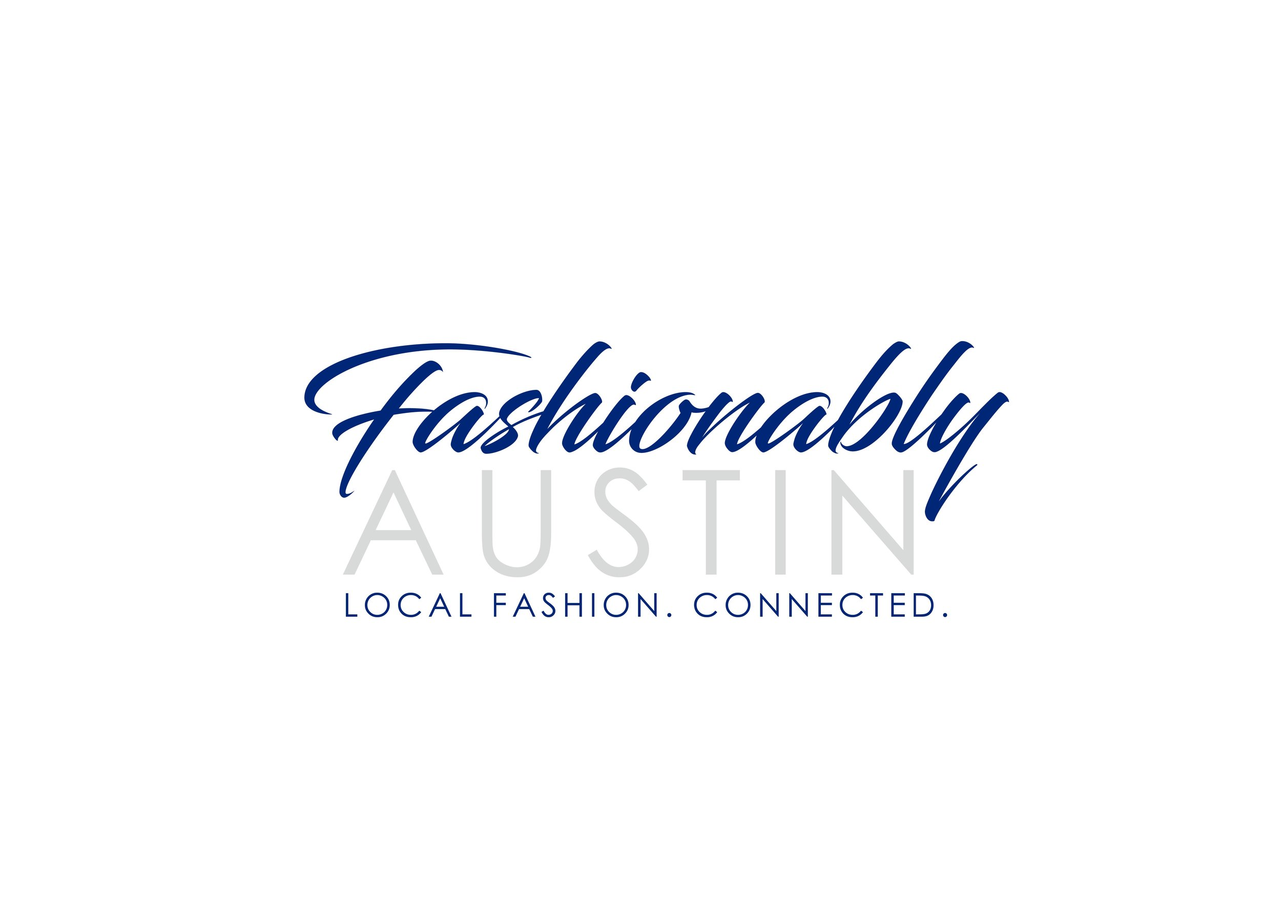 Fashionably Austin logo - Halston.jpg