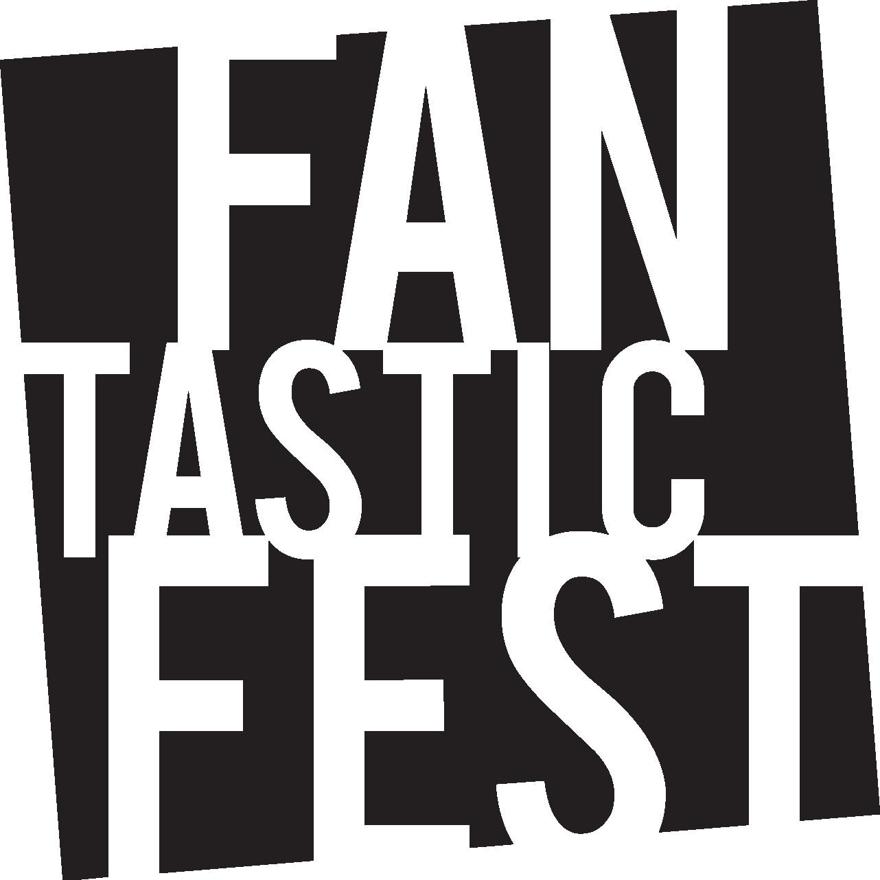 Fantastic Fest - Community Sponsor.png