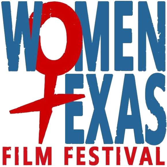 Women-Texas-Film-Festival-logo.png