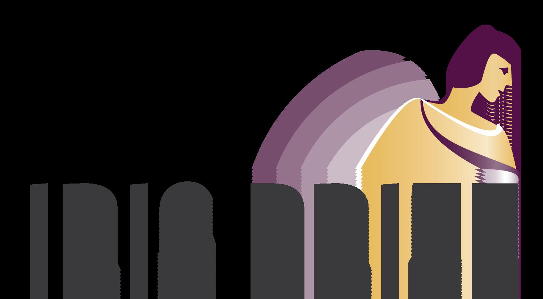 Iris Prize - Community Sponsor.png