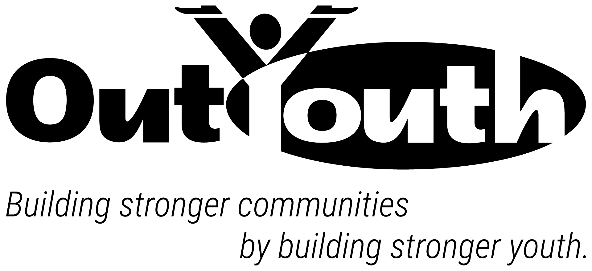 Out Youth -Community Sponsor.png