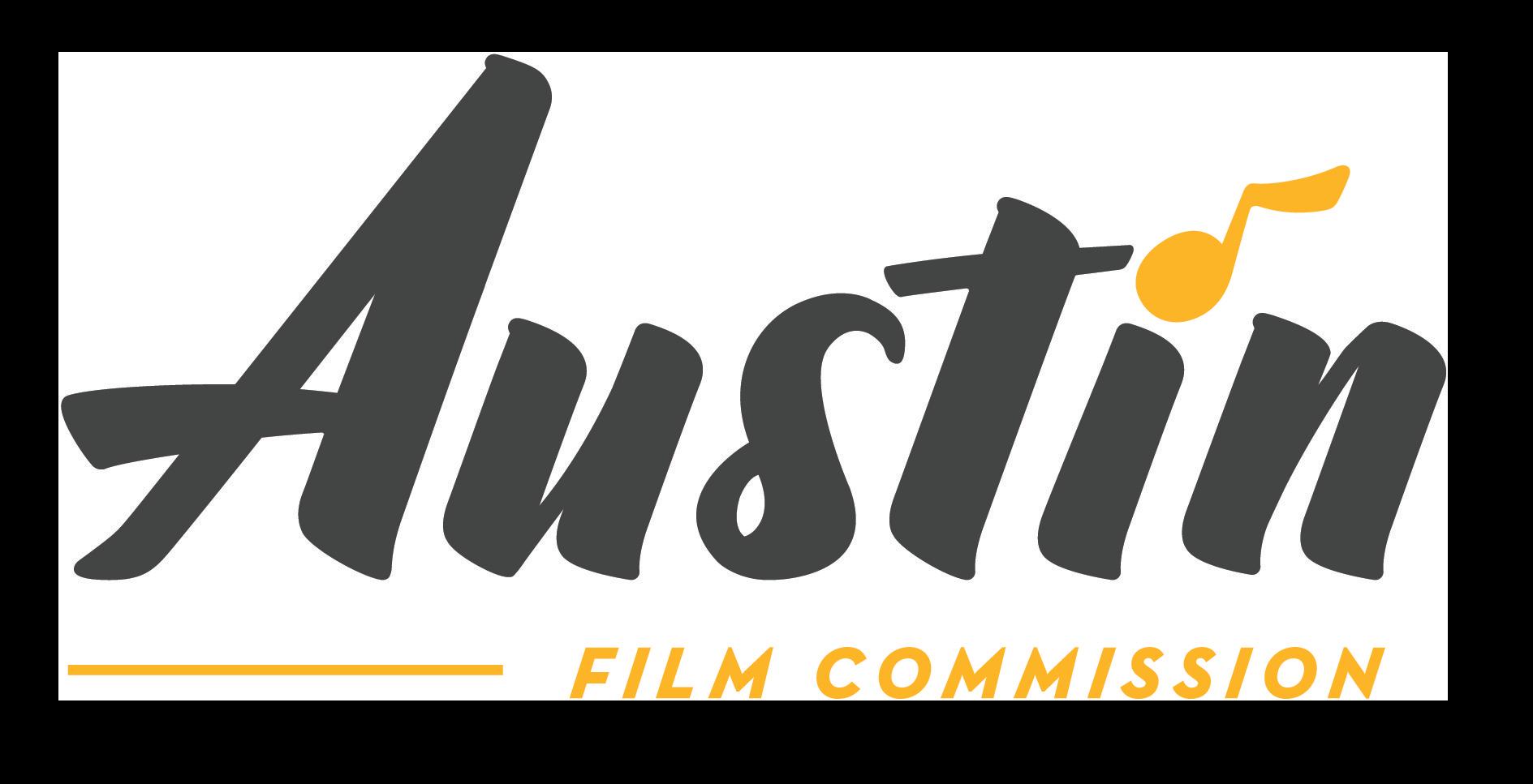 Austin Film Commission-Community Sponsor.png