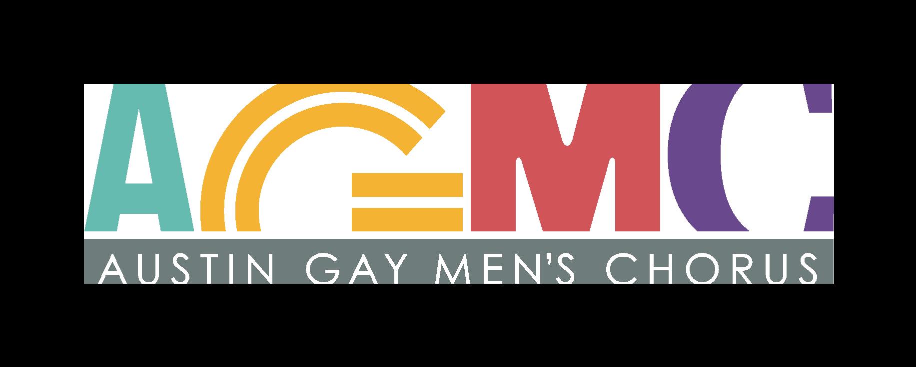 Austin Gay Men's Chorus - Community Sponsor.png
