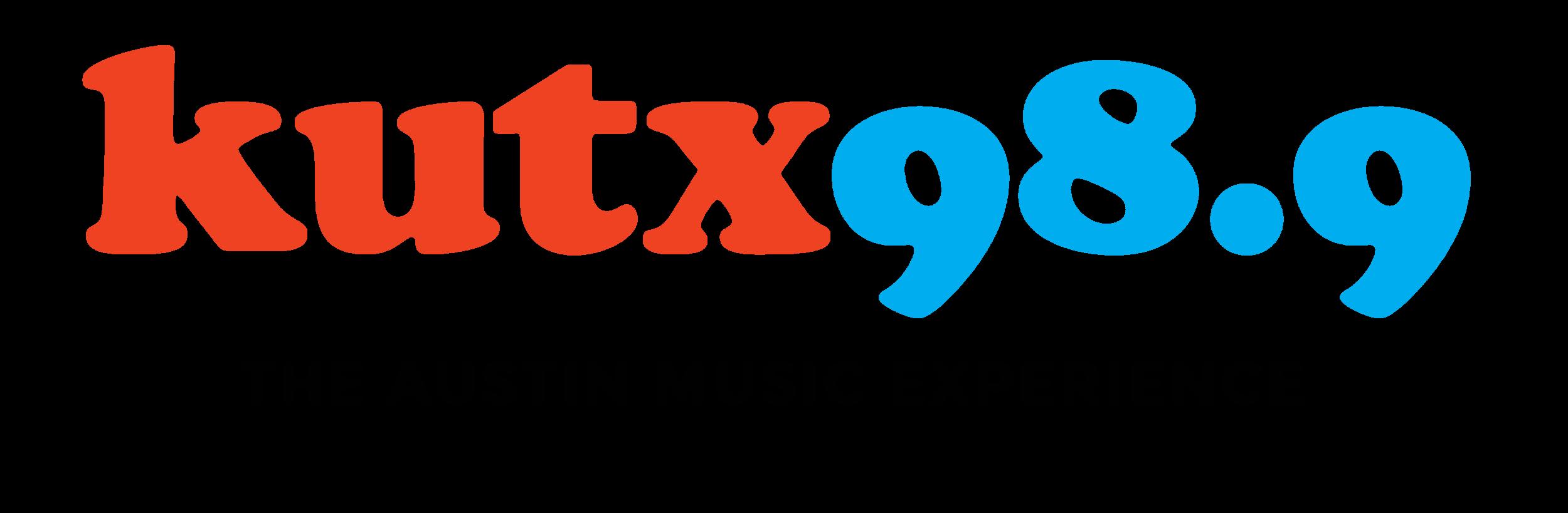 KUTX logo.png