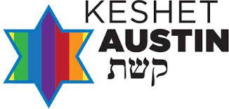 Keshet Austin - Community Sponsor.png