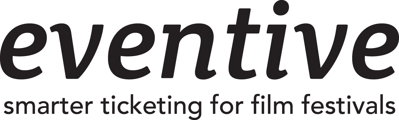 Eventive Ticketing - logo.png