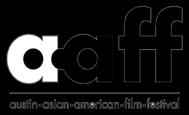 aaaff -Community Sponsor logo.png
