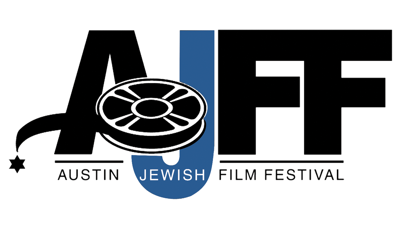 Austin Jewish Film Festival - Community Sponsor logo.png