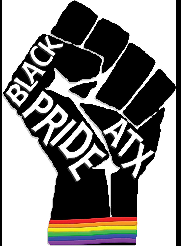 Austin Black Pride Logo.png
