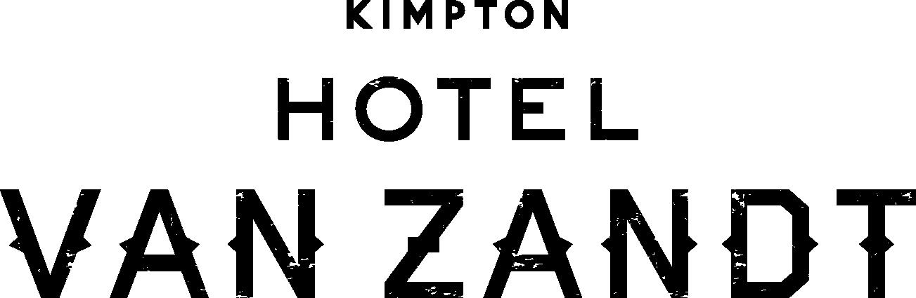 Kimptyon Hotel Van Zandt logo - Silver Sponsor.png