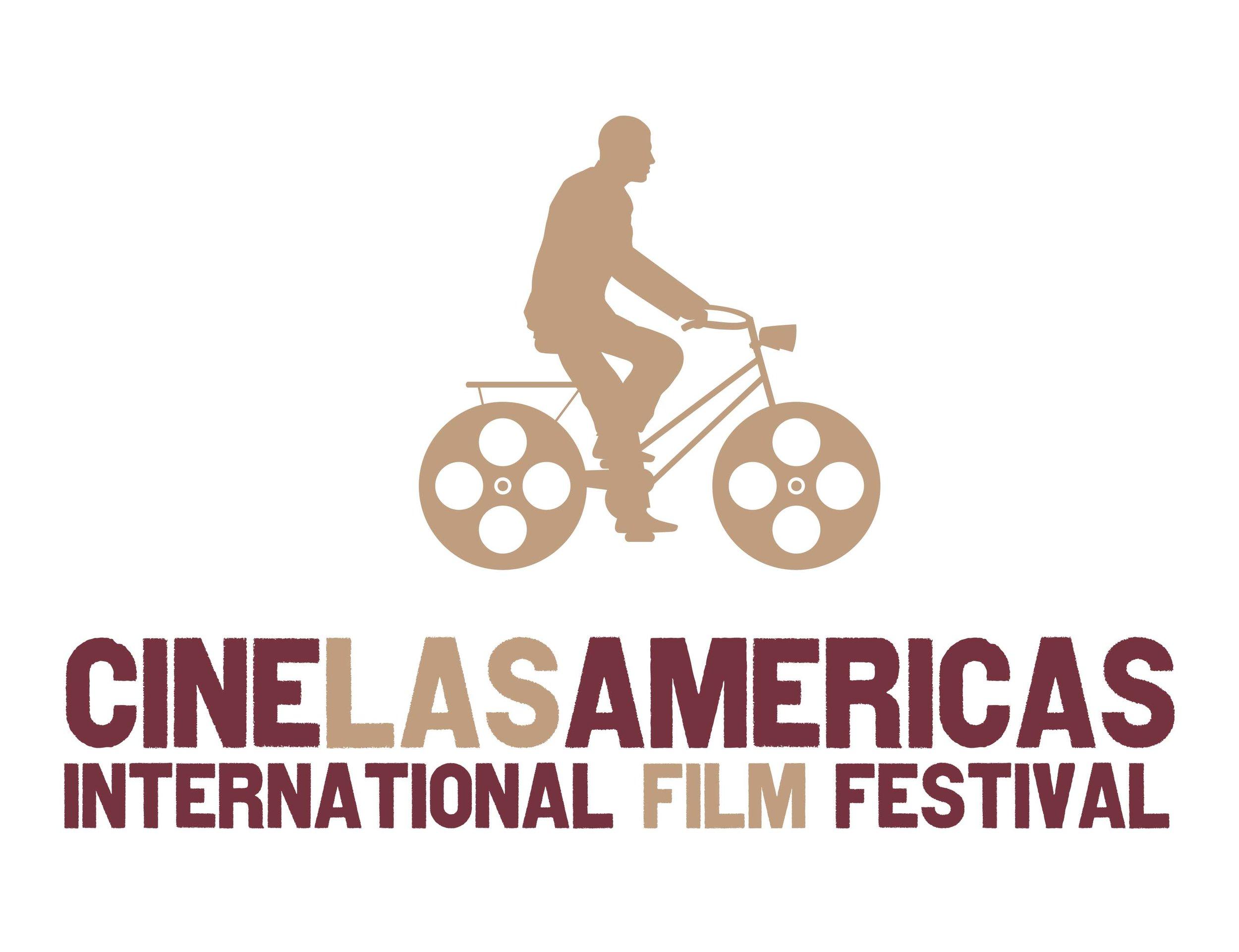 Cine Las Americas.jpg