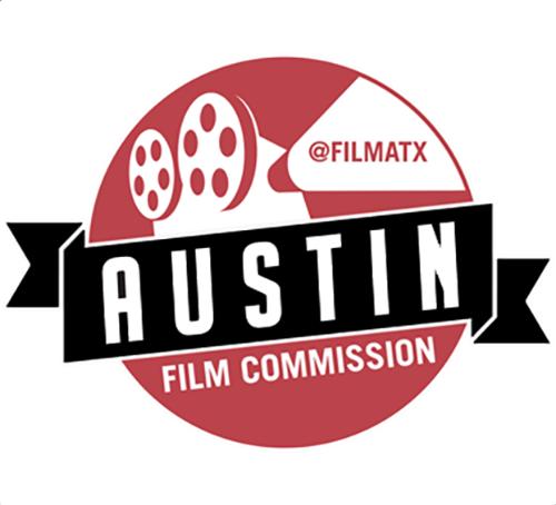 austin film commission.png