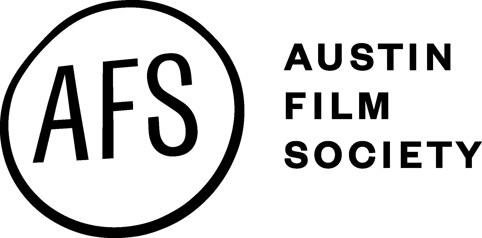 Austin Film Society - Community Sponsor.png