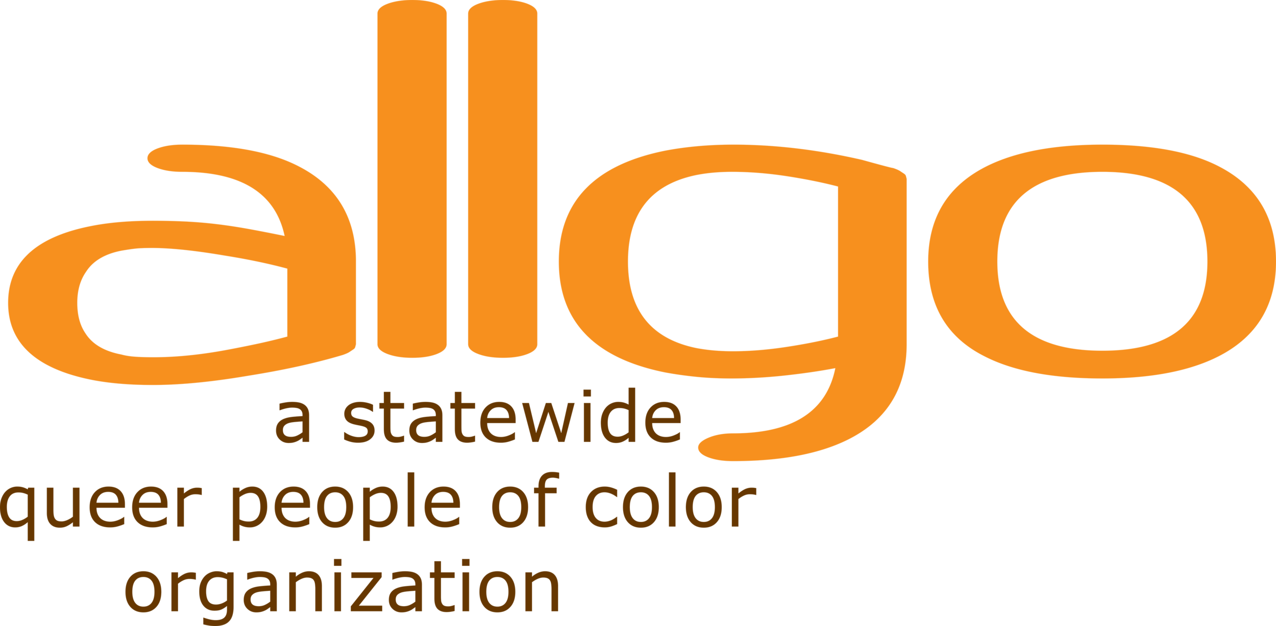 allgo-Community Sponsor.png