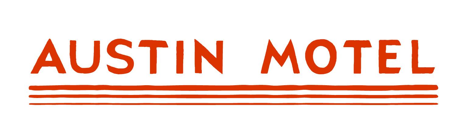 Austin Motel - Silver Sponsor logo.jpg