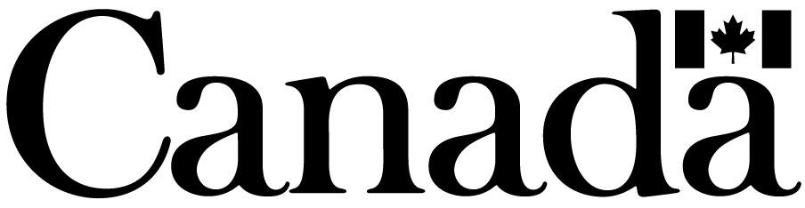 Canadian Consulate - logo.jpg