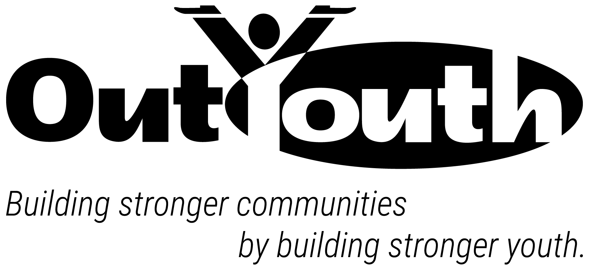 Out Youth -Community Sponsor.jpg