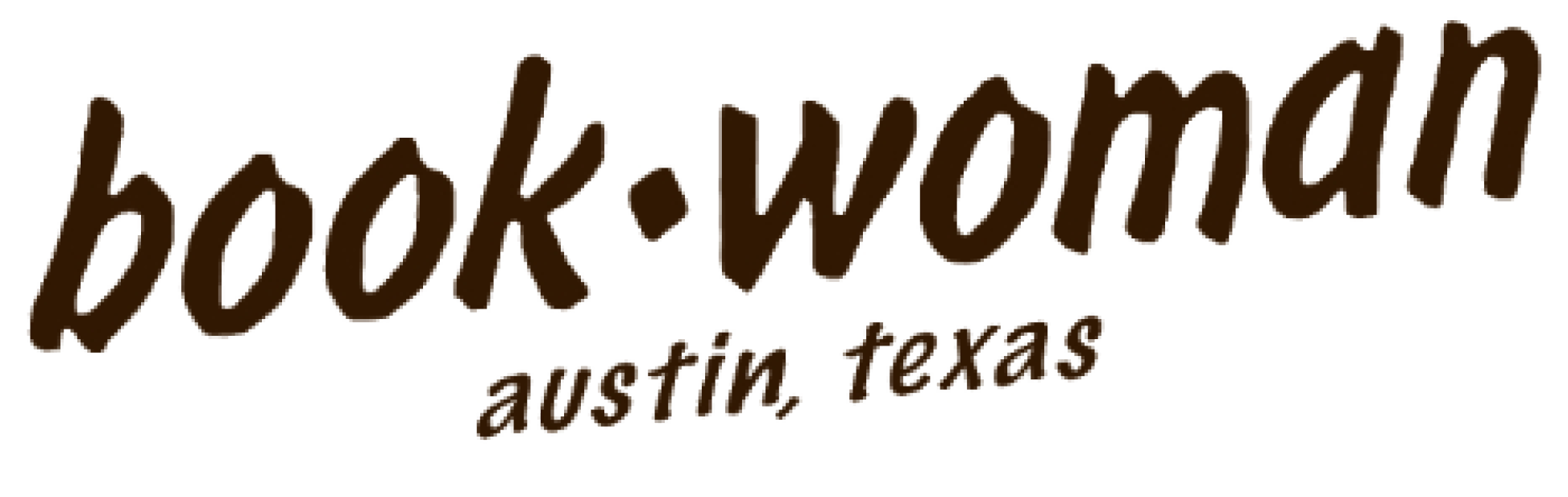 BookWoman - Community Sponsor Logo.png