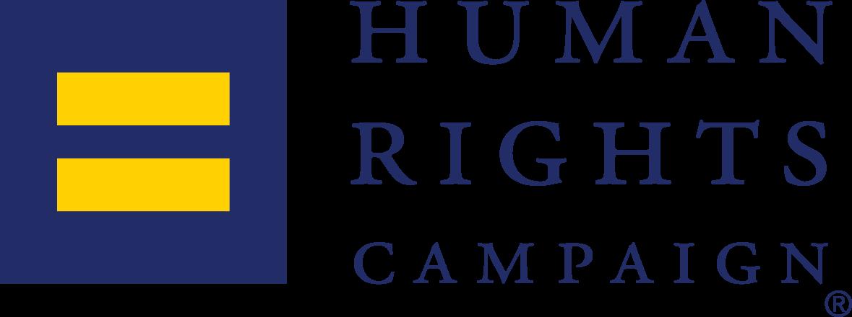 HRC - logo.png