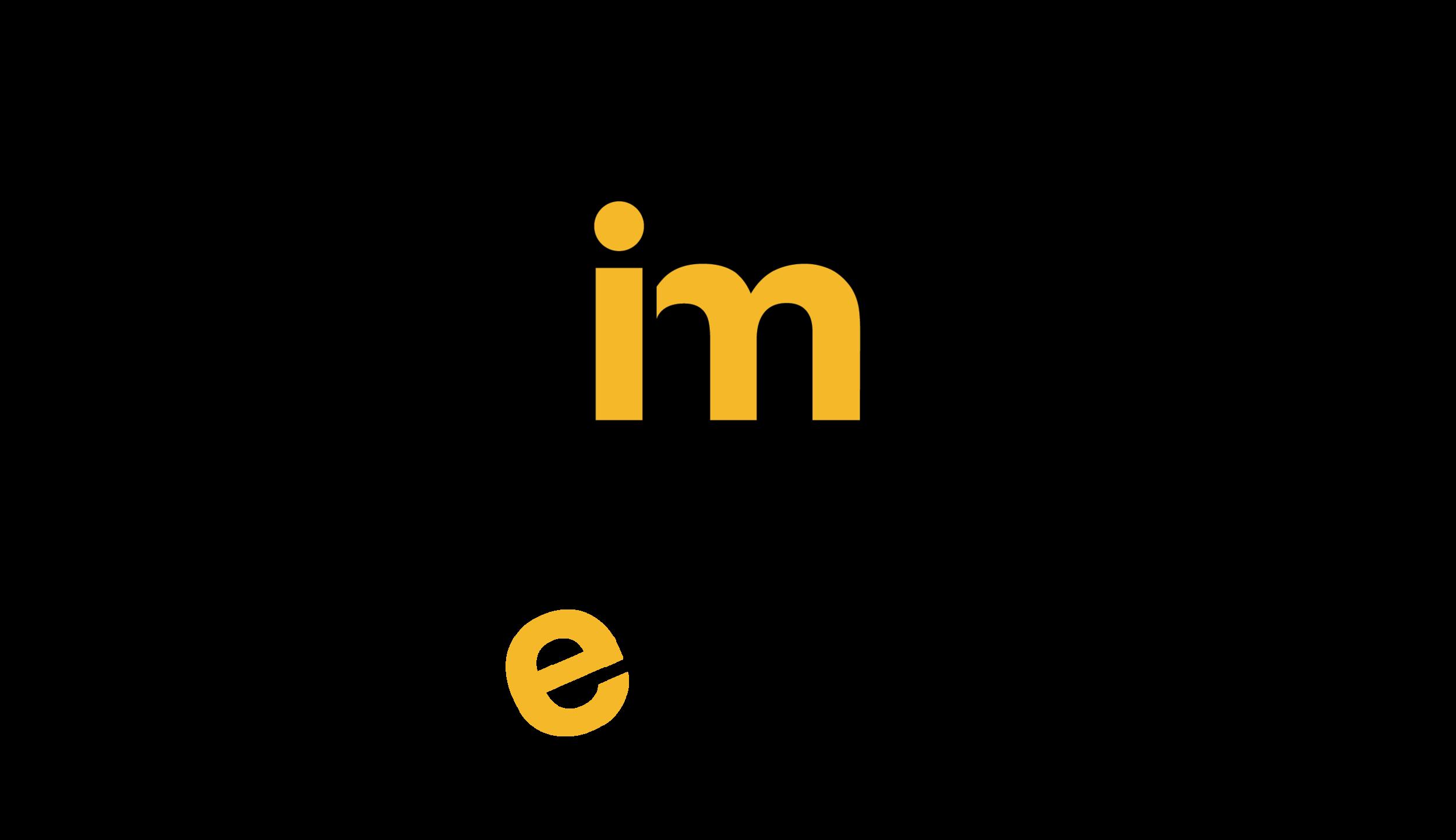 Indie Meme - Community Sponsor.png