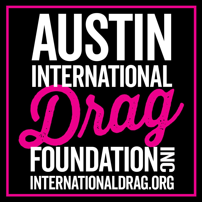 Austin International Drag Founation - Community Sponsor.png