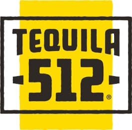 Tequila 512 - logo.png