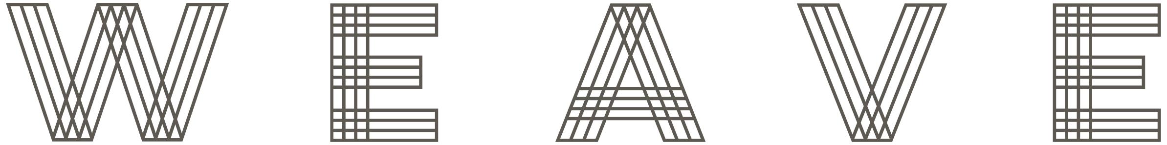 Weave Logo Warm Grey.jpg