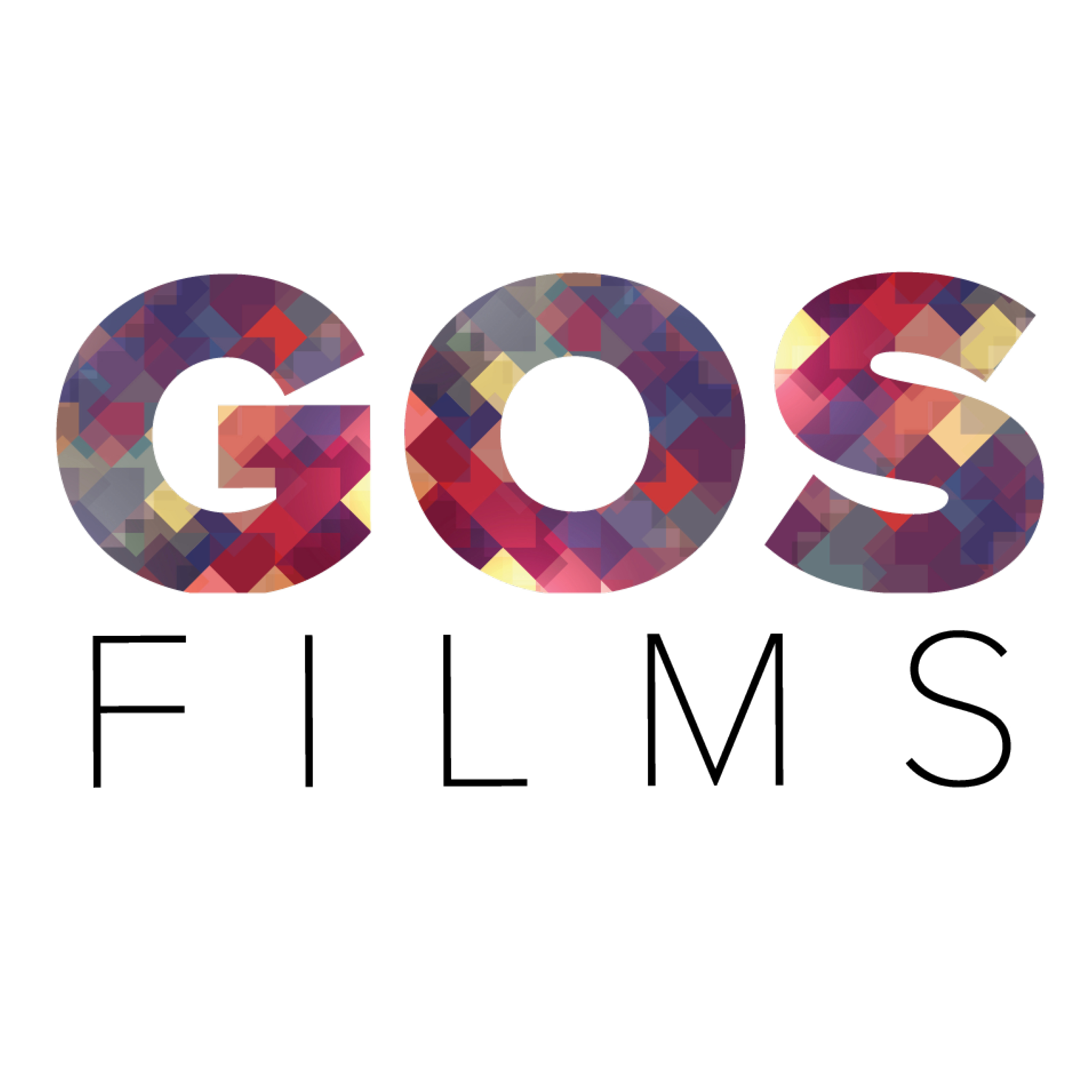 Copy of GOS Films