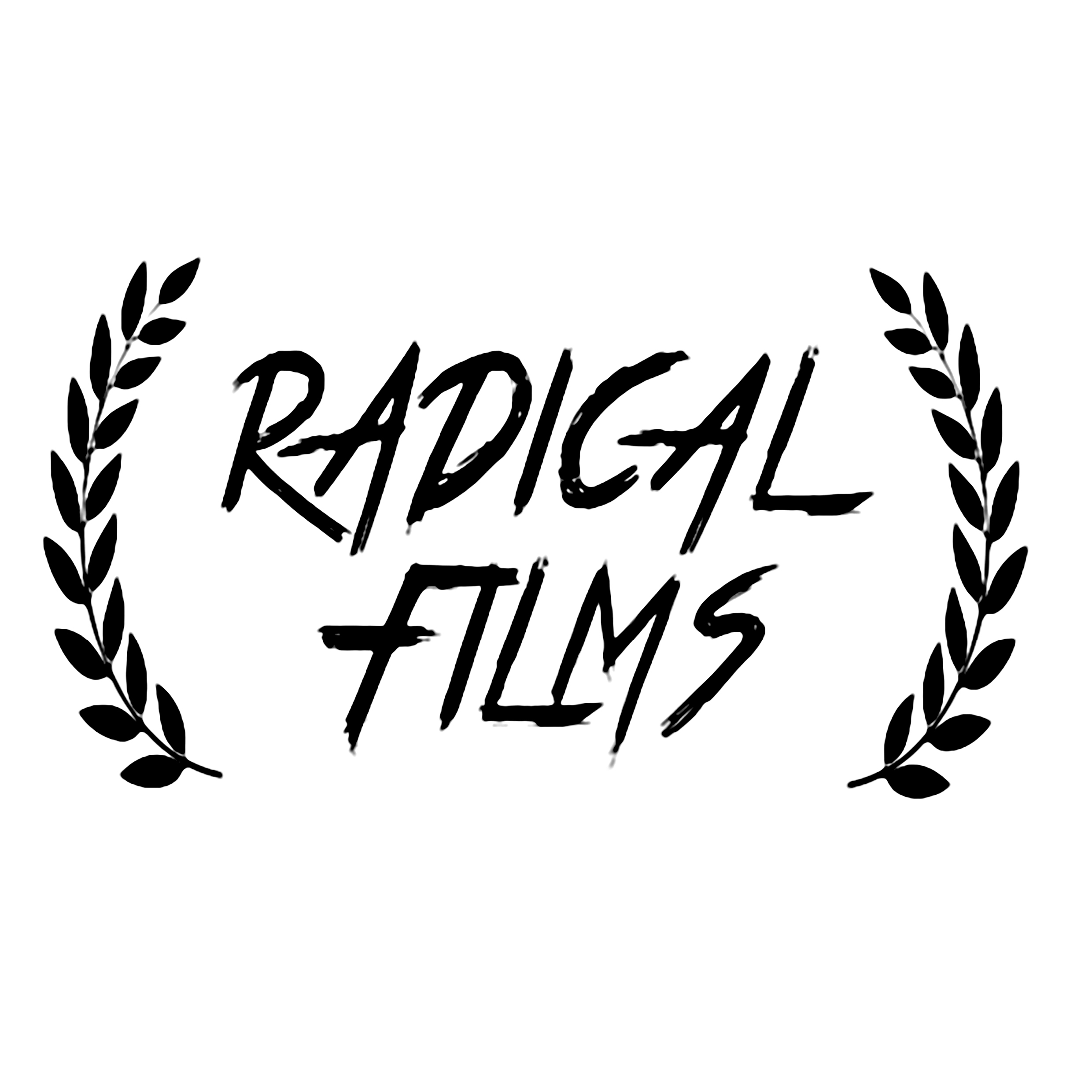 Copy of Radical Films