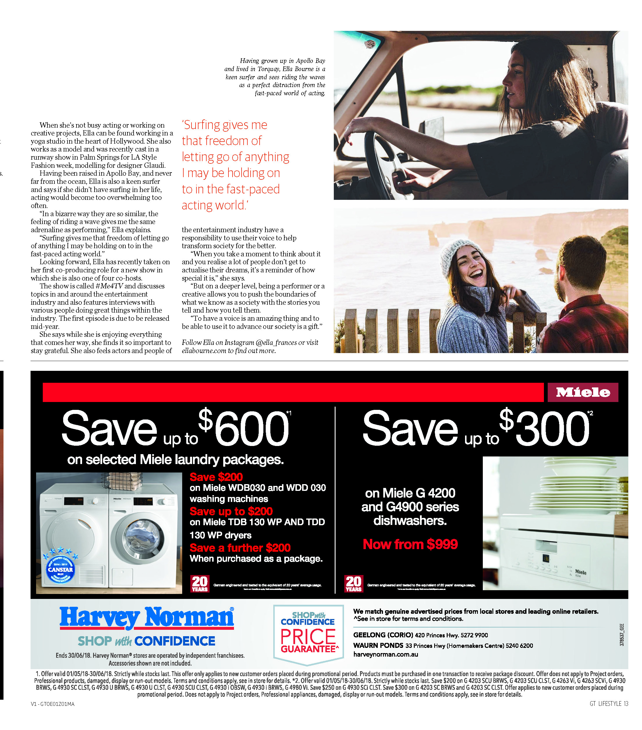 GT Article tear sheets_Page_1.jpg